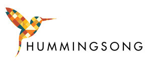 Hummingsong Community Choirs